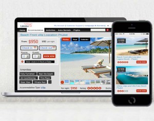 South Florida Web Design & App Development Company